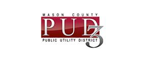 Mason County-PUD